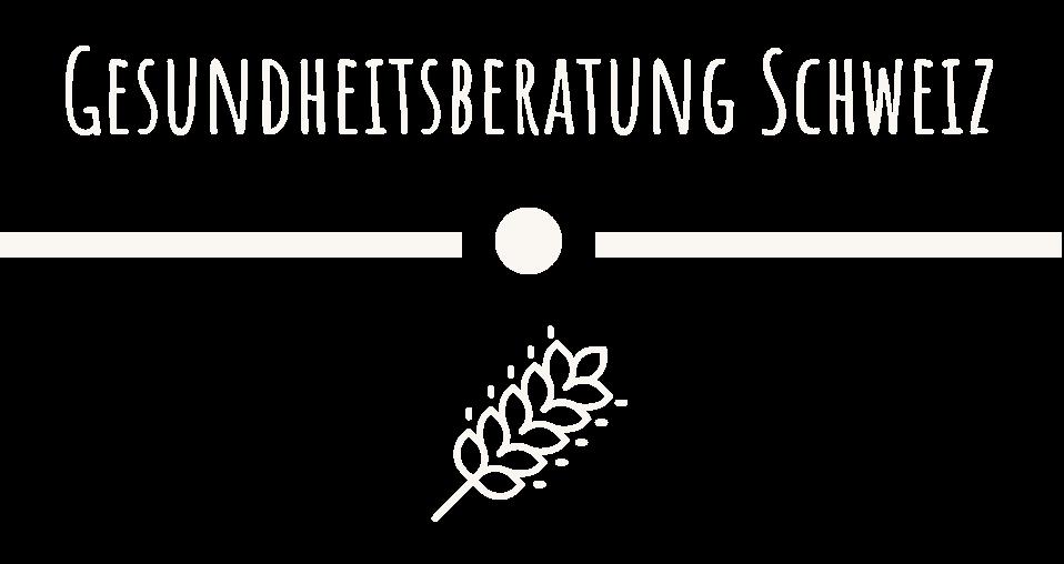 Gesundheitsberatung Schweiz