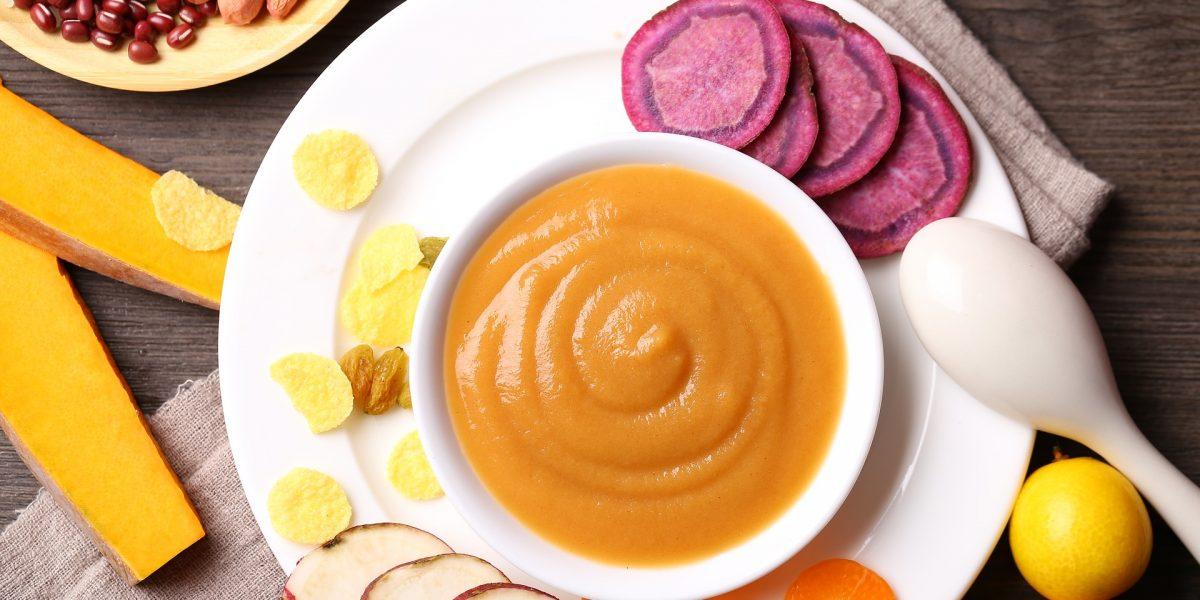 food-3245382_1920