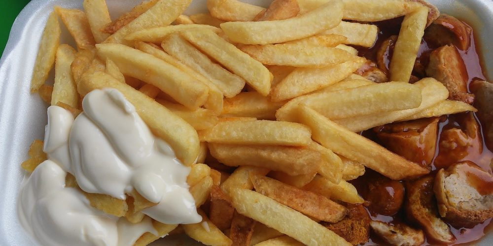french-fries-1735039_1920
