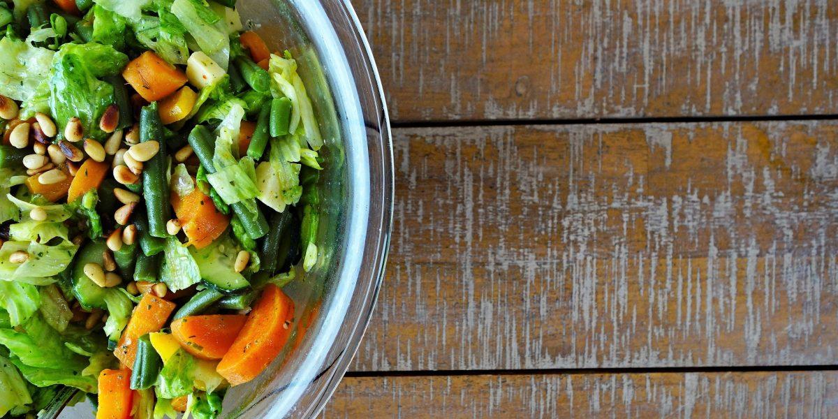 salad-3382809_1920