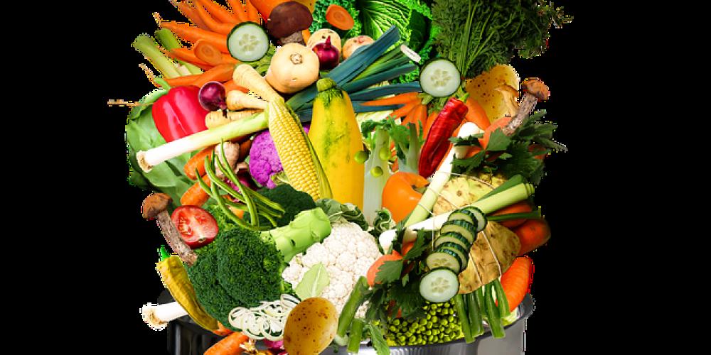 vegetables-2008578_640